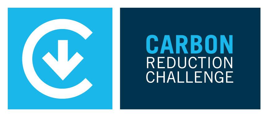 Carbon Reduction Challenge